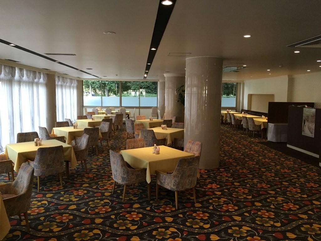 橿原観光ホテル (45)