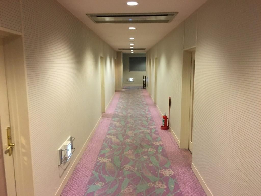橿原観光ホテル (6)