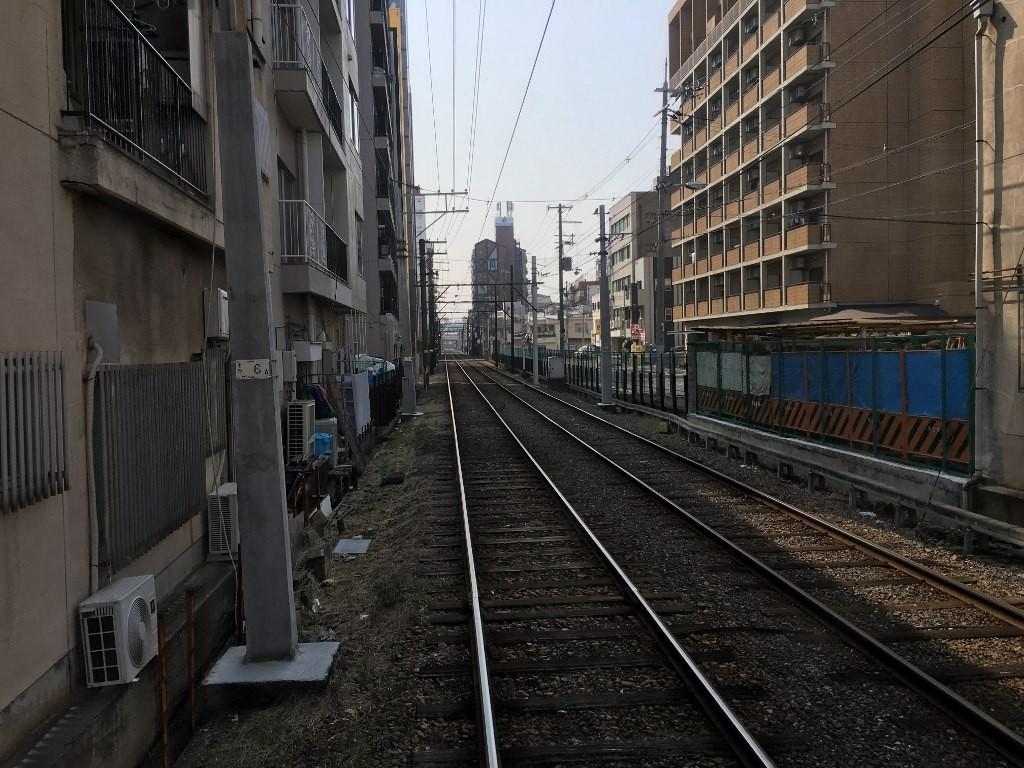 阪堺電軌阪堺線 (44)