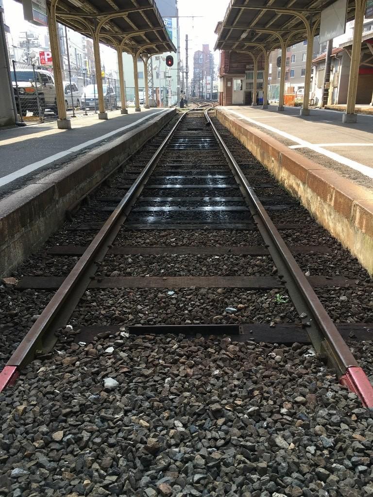 阪堺電軌阪堺線 (21)
