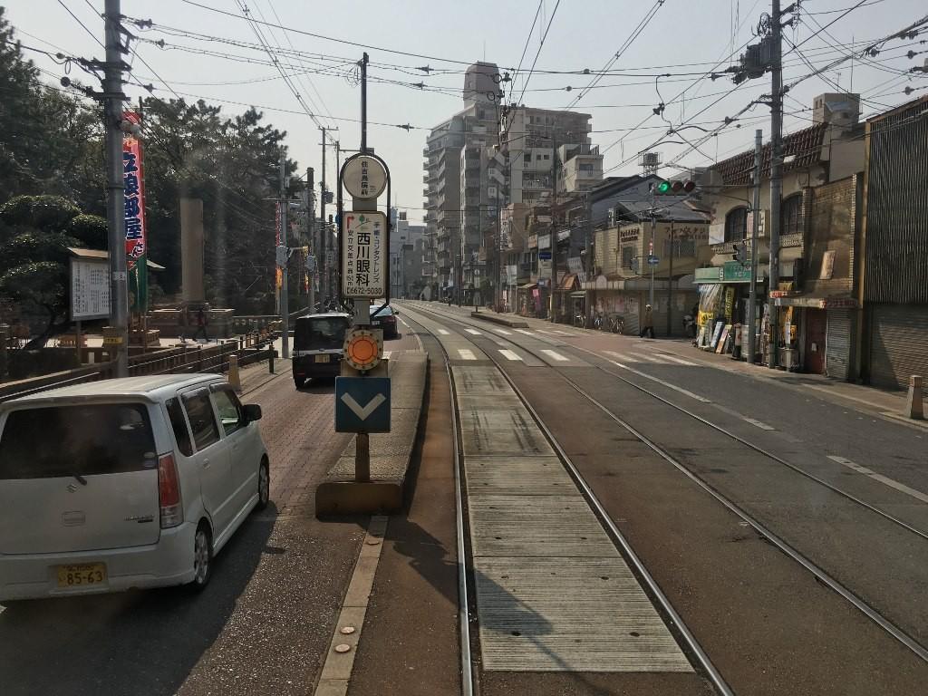 阪堺電軌阪堺線 (76)