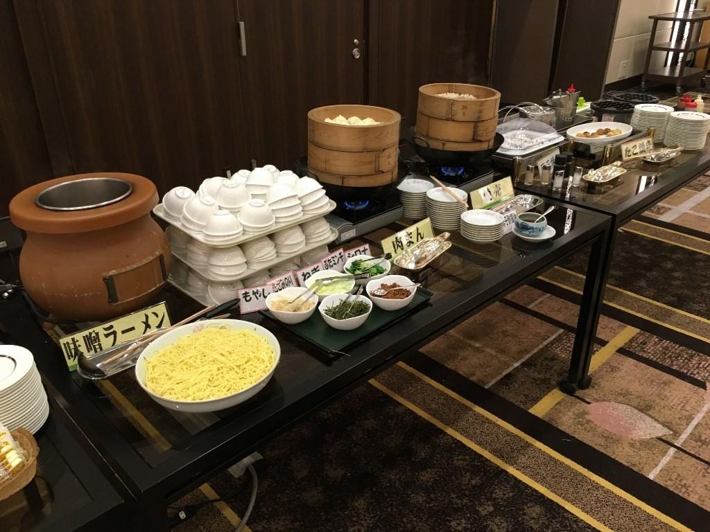 橿原ロイヤルホテル (35)