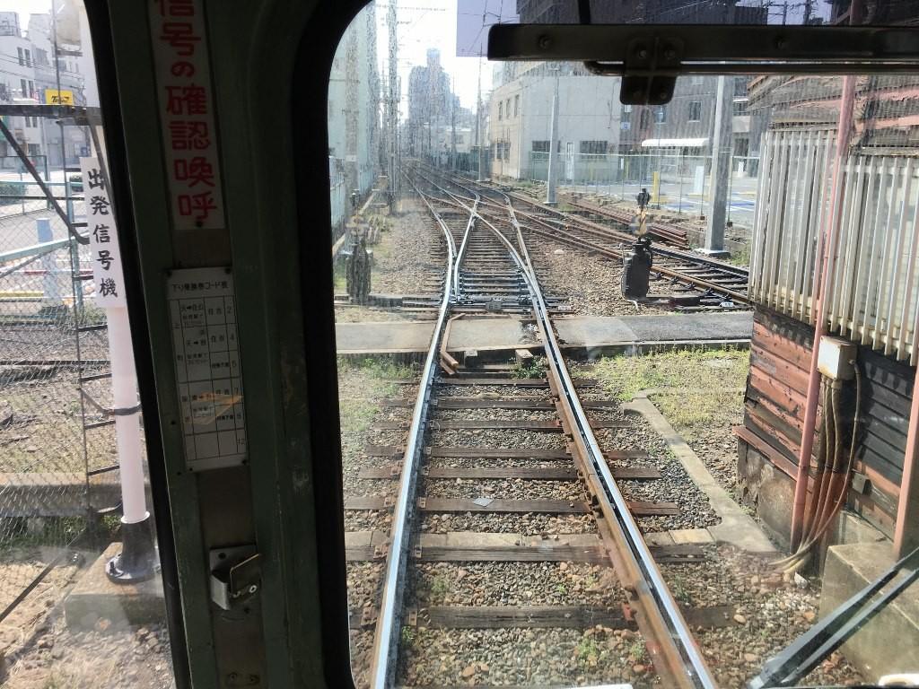 阪堺電軌阪堺線 (41)