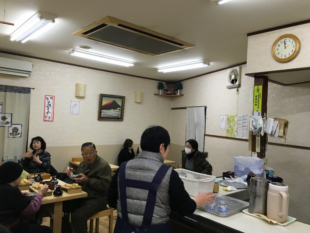 石切参道商店街 (66)