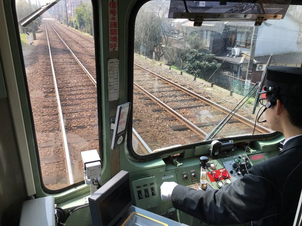 阪堺電軌阪堺線 (48)