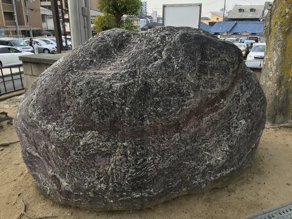 石切剣箭神社 (52)