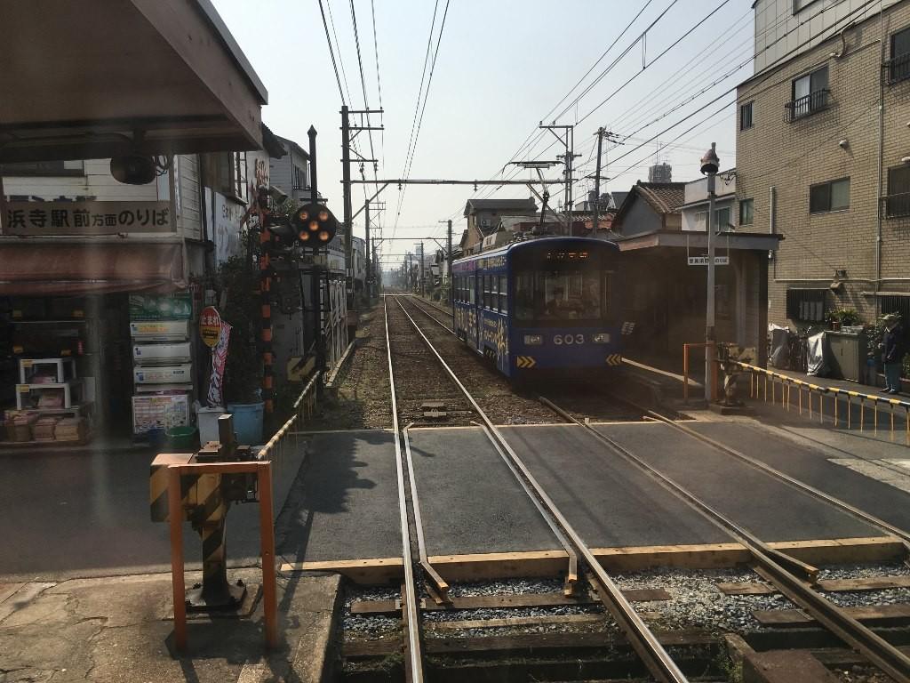 阪堺電軌阪堺線 (52)