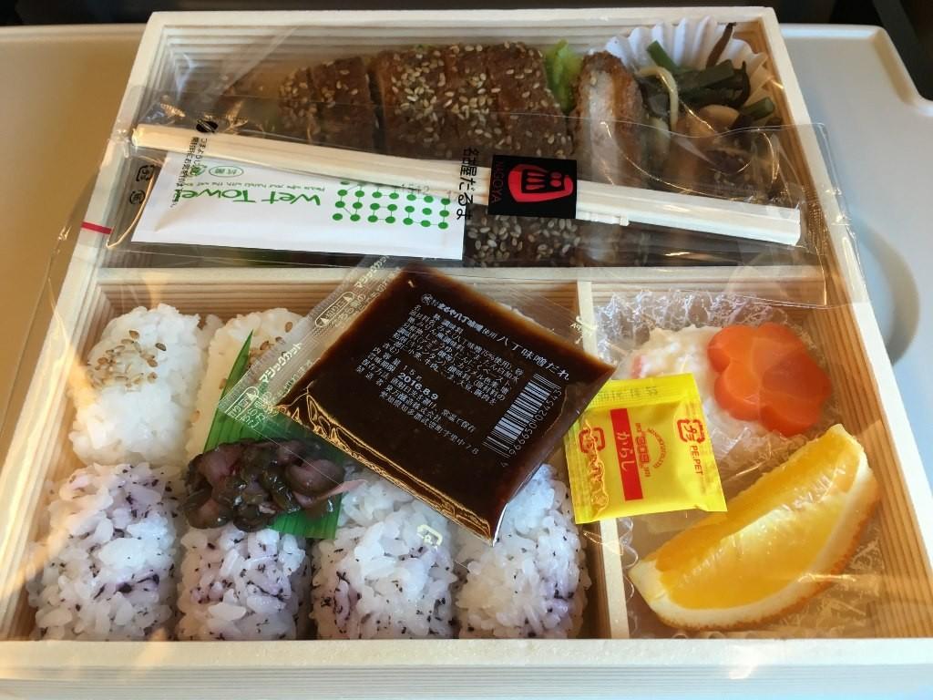 お弁当 びっくりみそかつ (5) (1024x768)