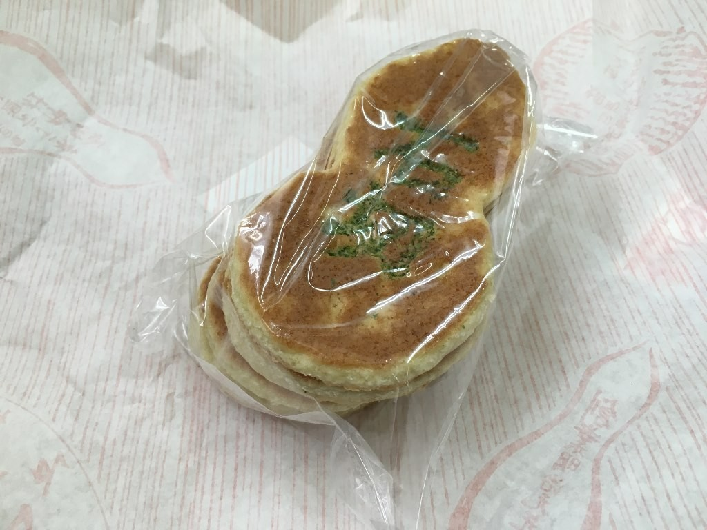 石切参道商店街 (53)
