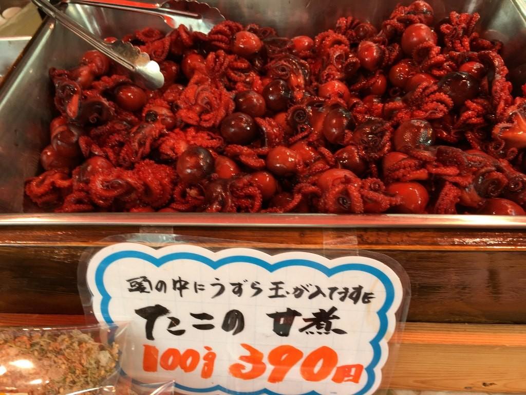 石切参道商店街 (29)