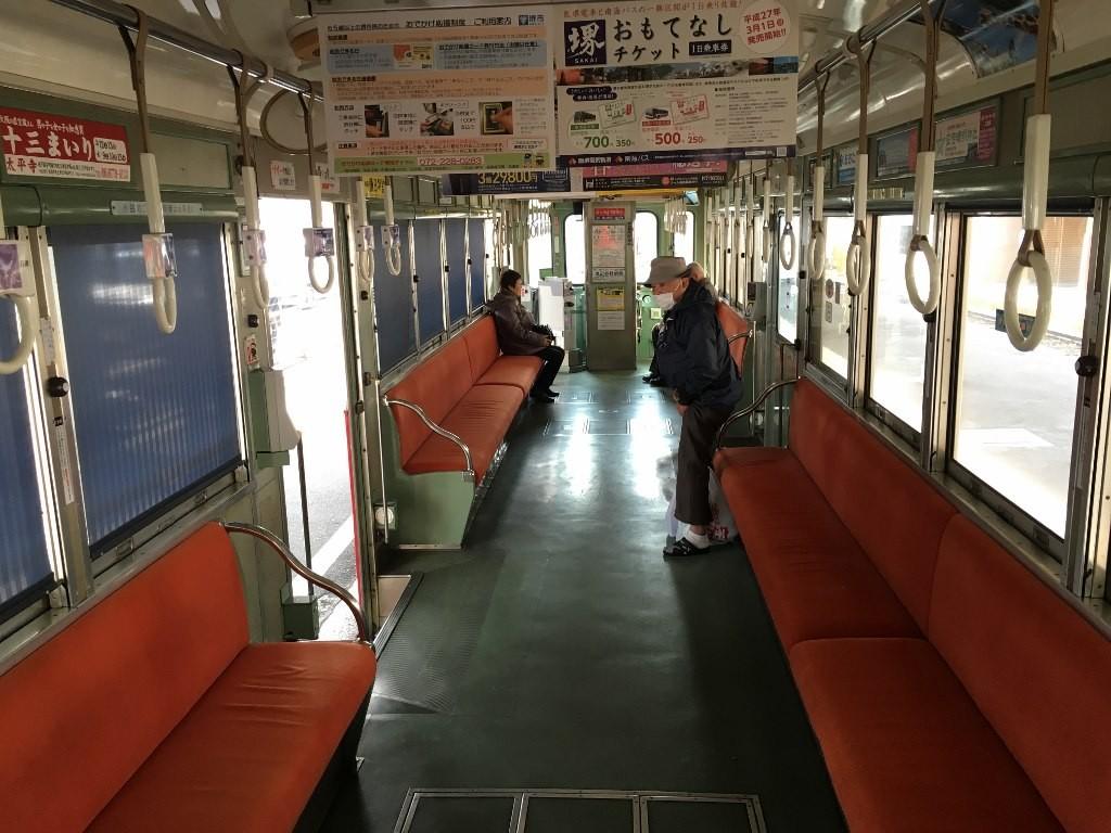 阪堺電軌阪堺線 (27)