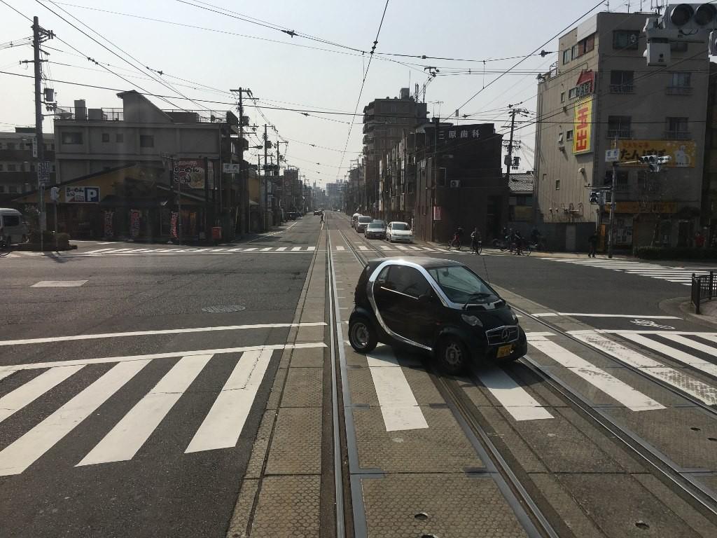 阪堺電軌阪堺線 (68)