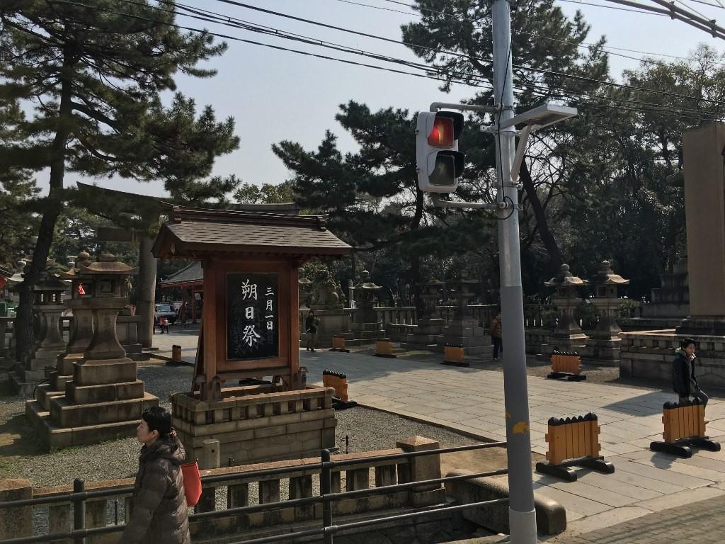 阪堺電軌阪堺線 (78)