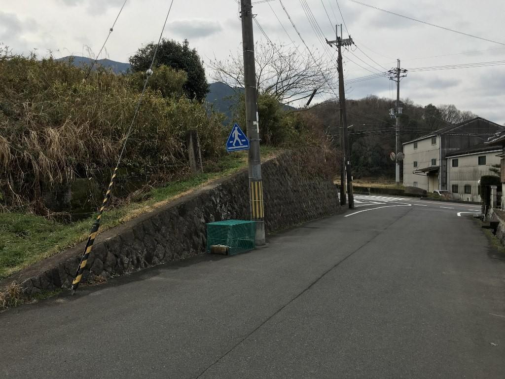 忍坂 (1)