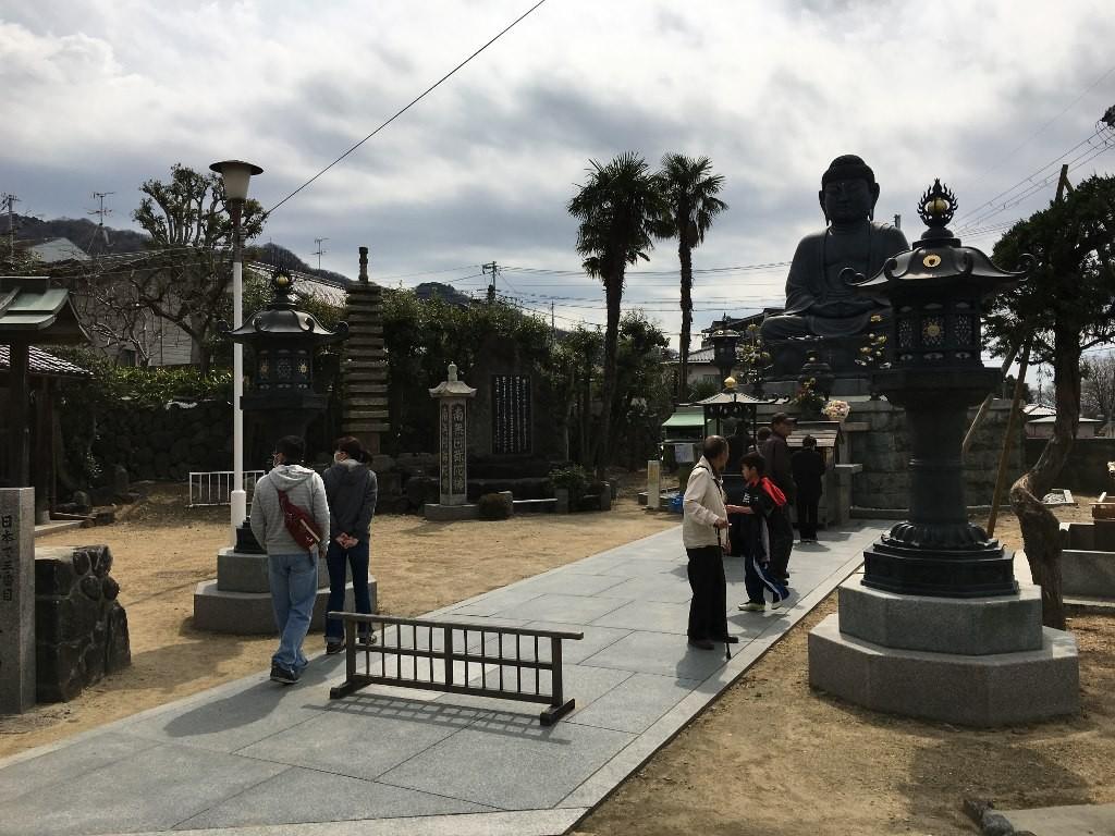 石切商店街(石切駅~新石切駅) (22) (1024x768)