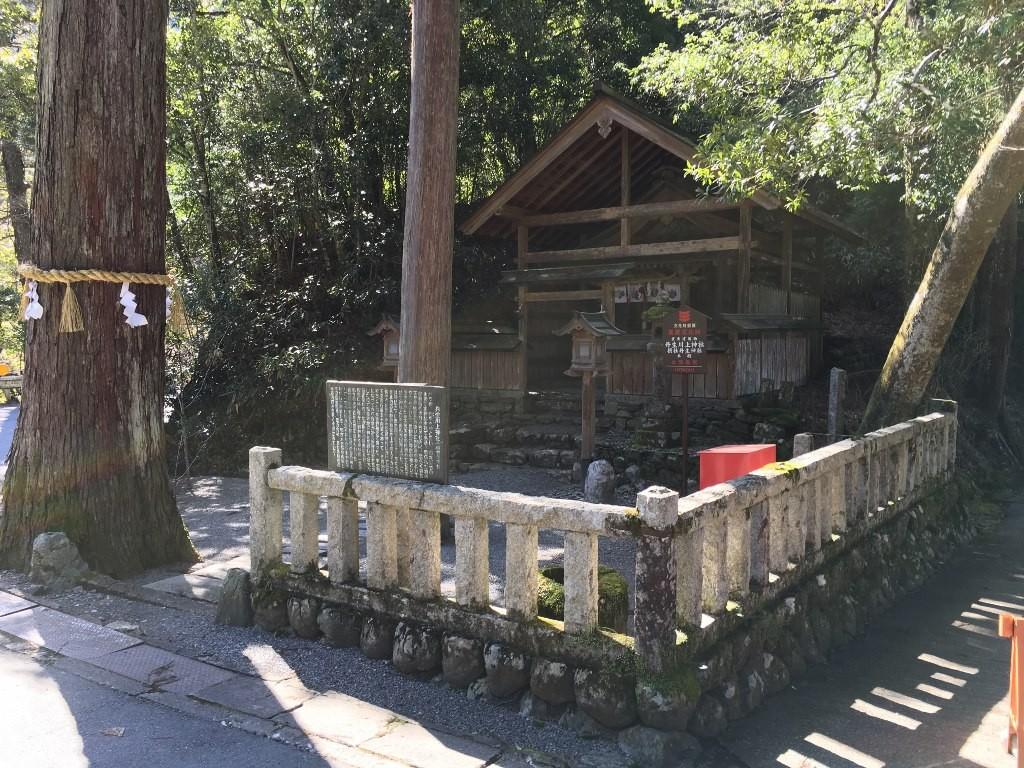 丹生川上神社 (114)