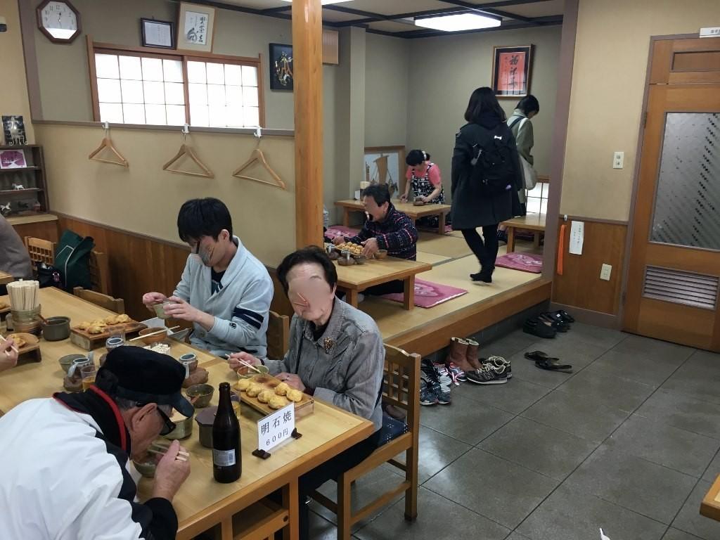 石切商店街(石切駅~新石切駅) (51) (1024x768)