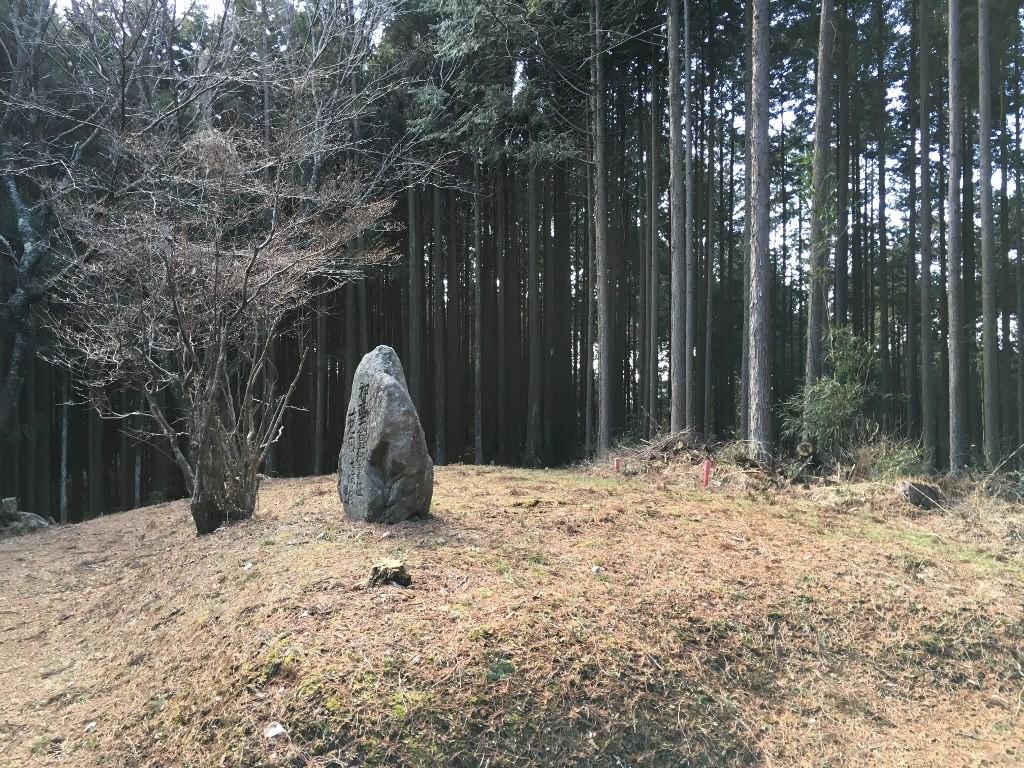 高城 神武東征 (17)