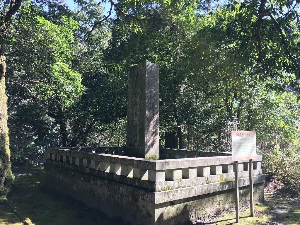 丹生川上神社 (93)