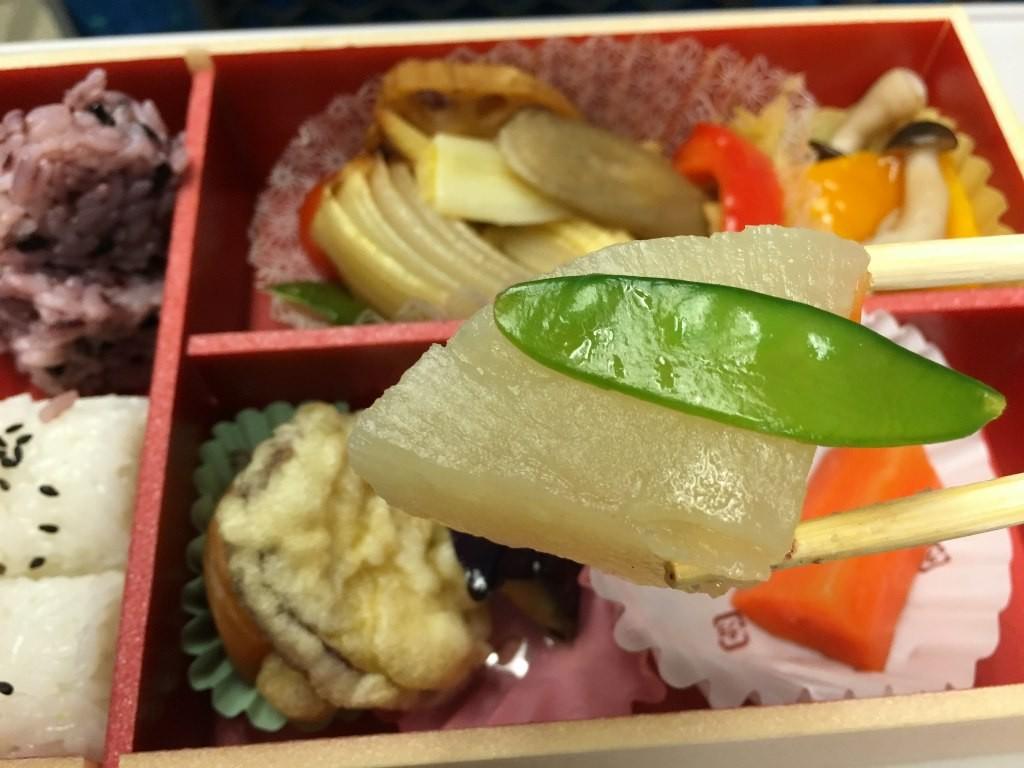 野菜たっぷり弁当 (16) (1024x768)