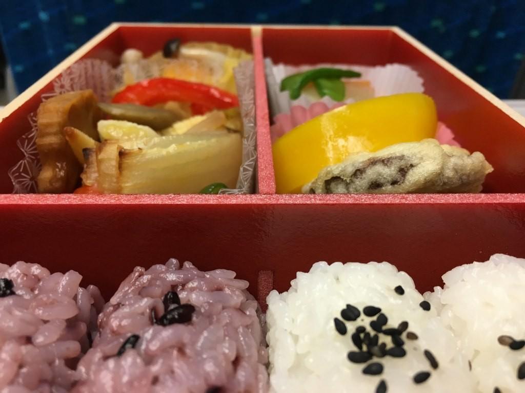 野菜たっぷり弁当 (15) (1024x768)