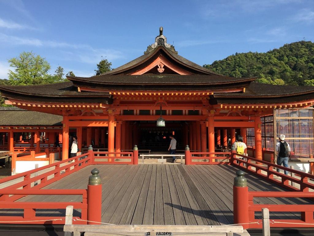 厳島神社の画像 p1_19