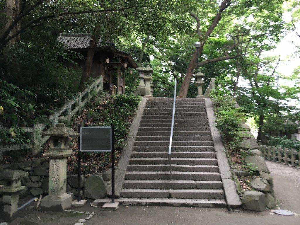 枚岡神社 (37)