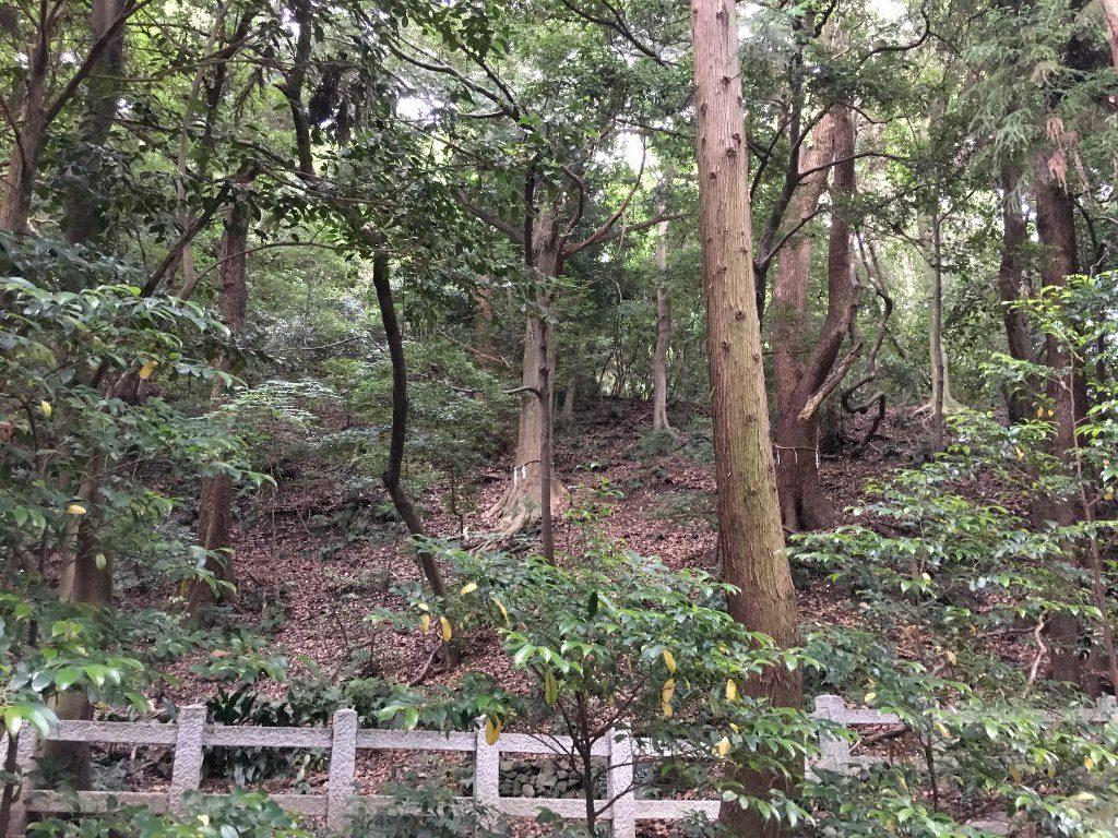 枚岡神社 (48)