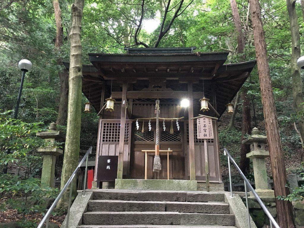 枚岡神社 (34)