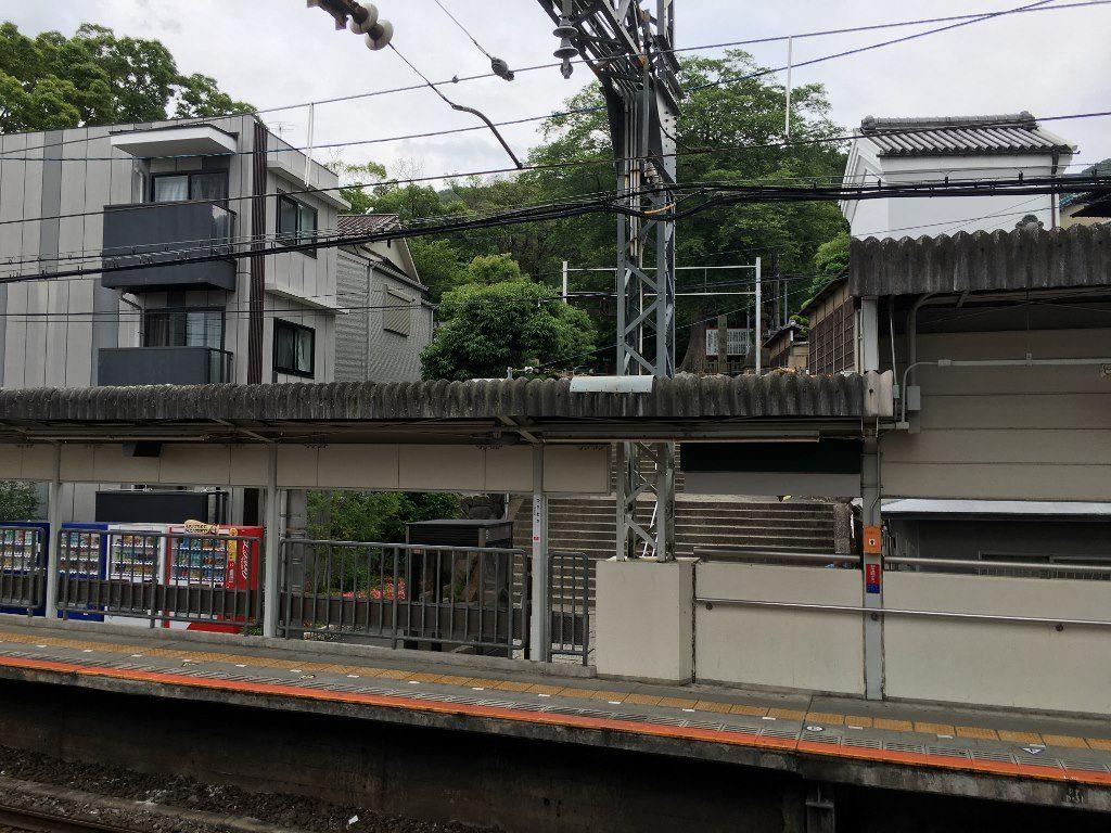 枚岡神社 (11)