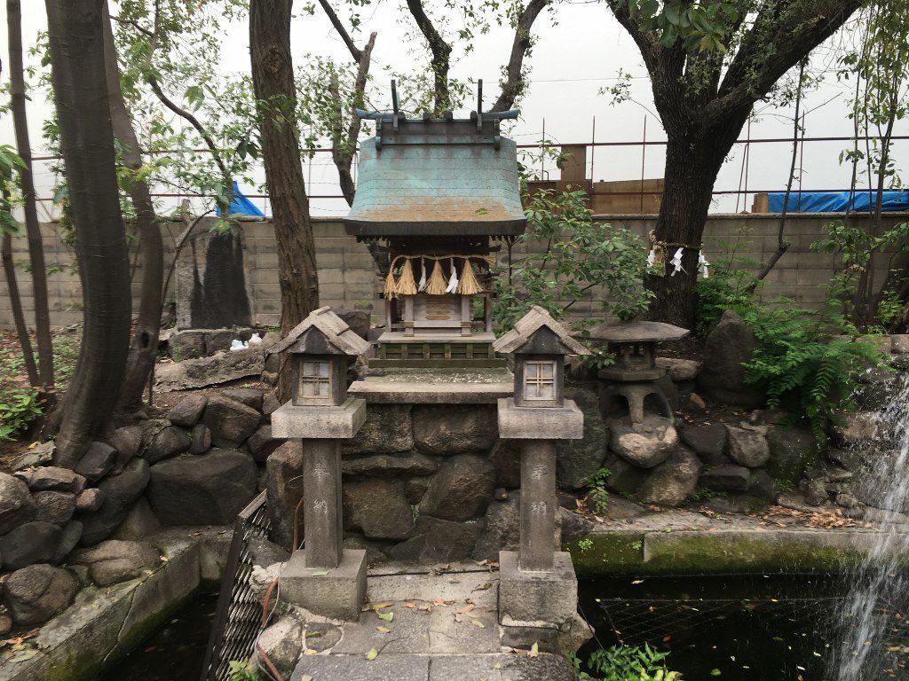 玉造稲荷神社 (49)