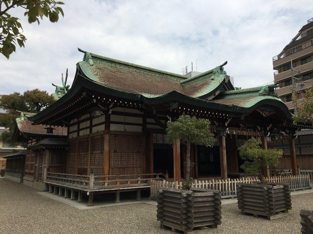 今宮戎神社 (26)