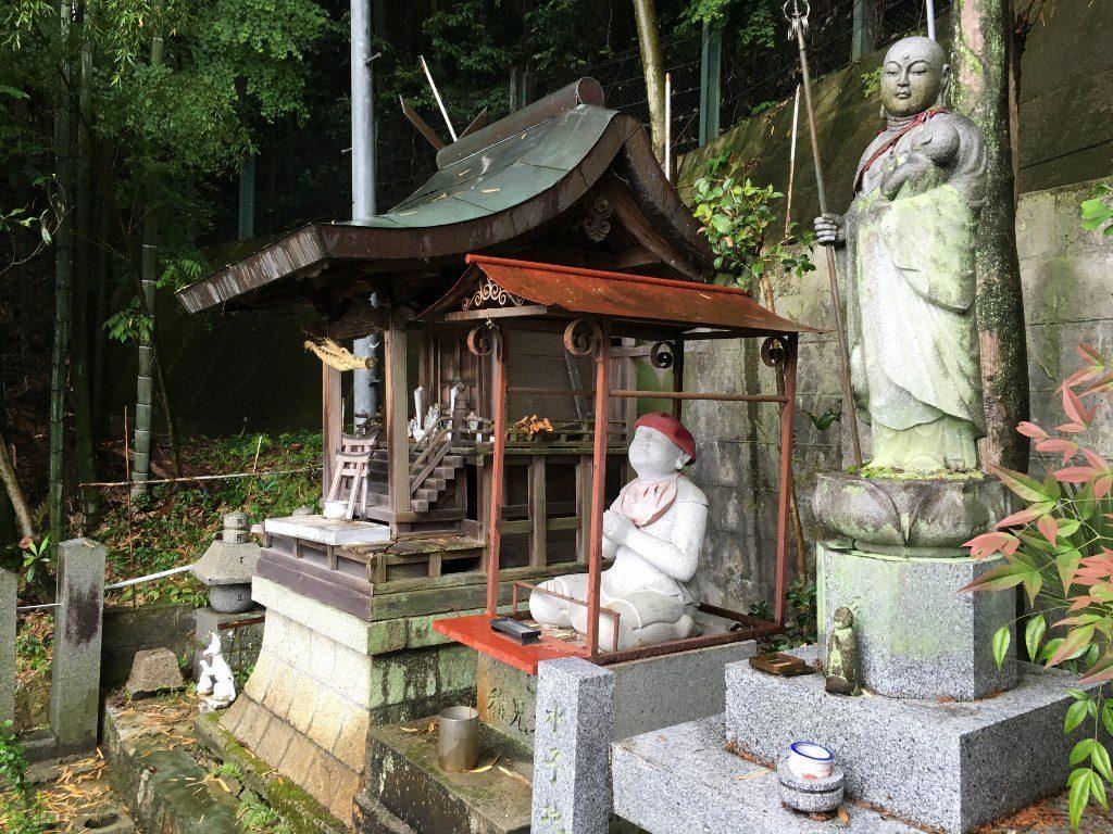 淡島大名神社 (12)