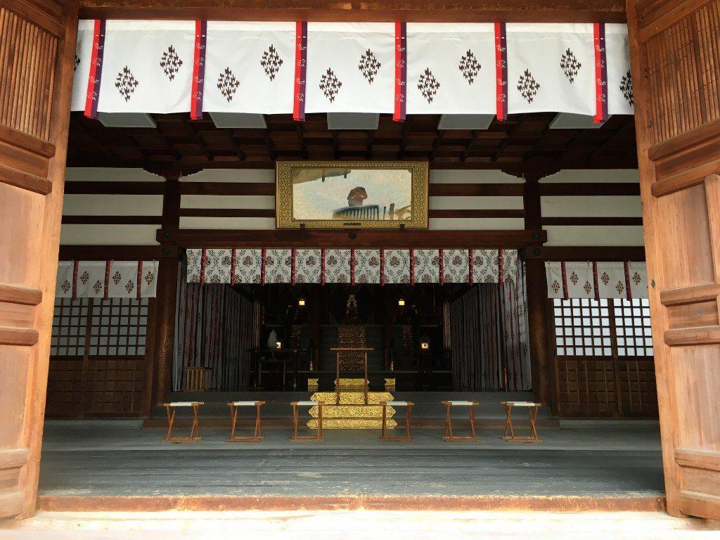 今宮戎神社 (14)