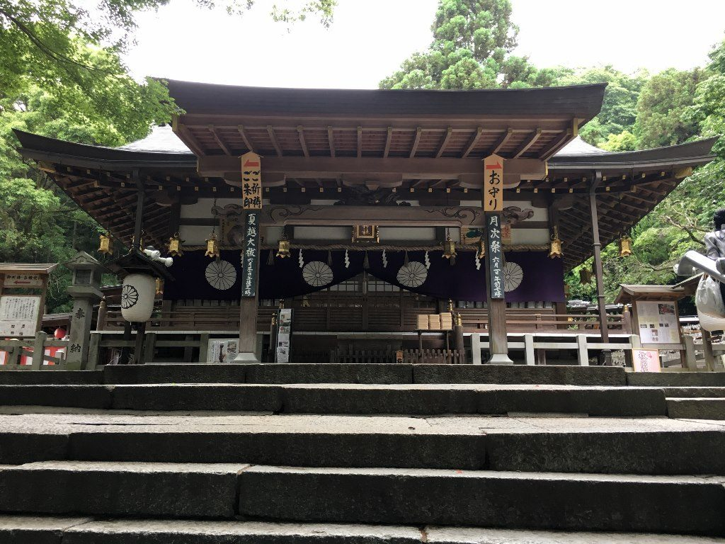 枚岡神社 (69)