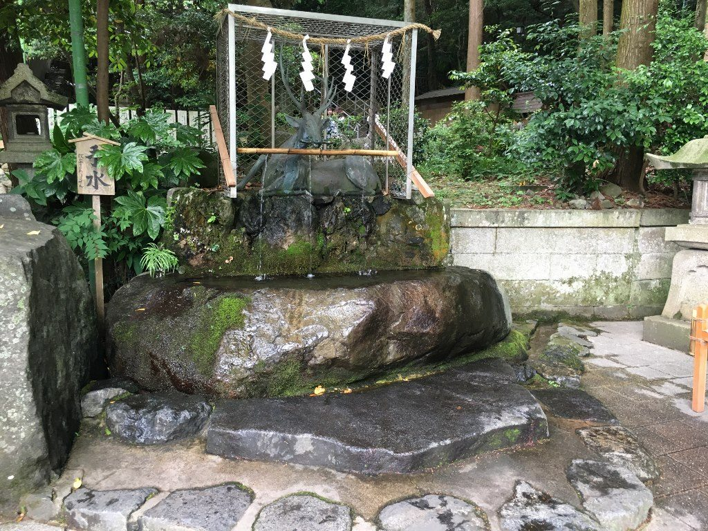 枚岡神社 (31)
