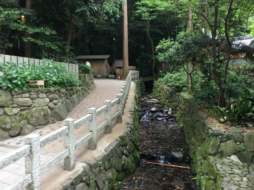 枚岡神社 (74)