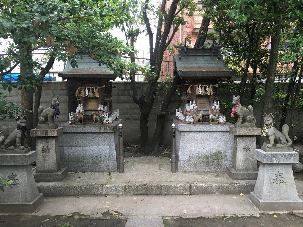 玉造稲荷神社 (32)