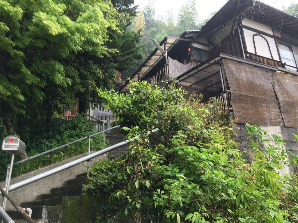 淡島大名神社 (2)