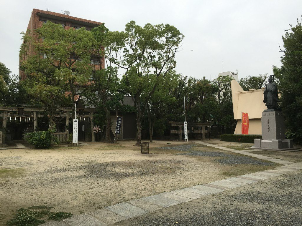 玉造稲荷神社 (28)