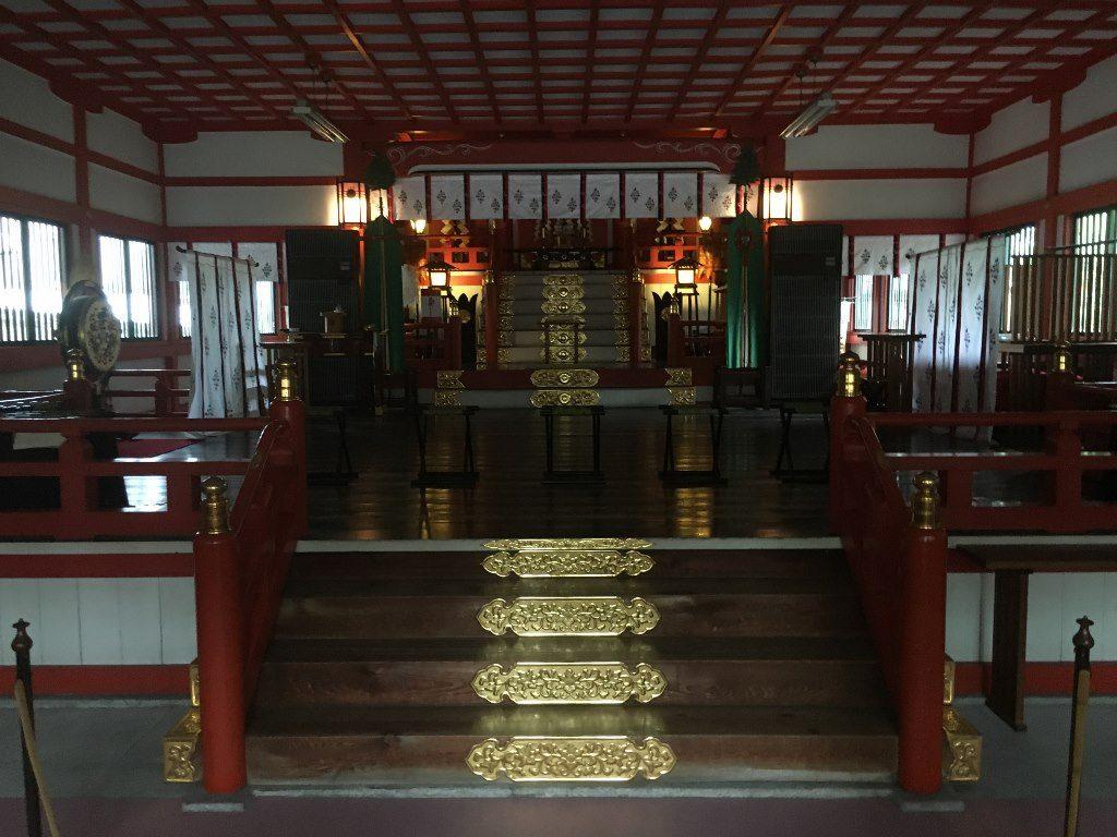 玉造稲荷神社 (21)