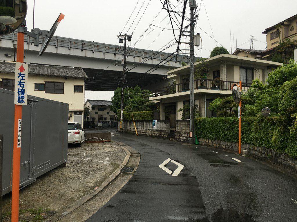 淡島大名神社 (34)
