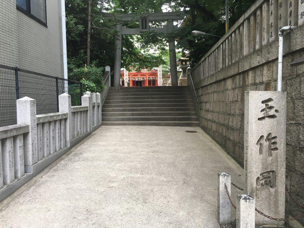 玉造稲荷神社 (12)