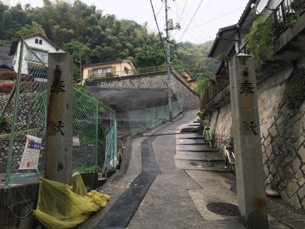 淡島大名神社 (32)