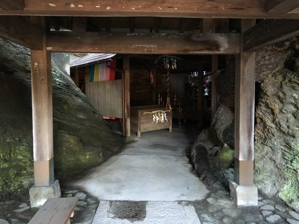 鹽竃神社 (8)
