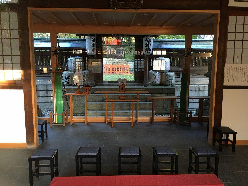 玉津島神社 (11)