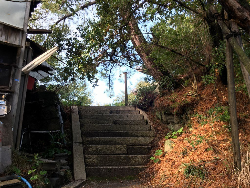 三断橋と妹背山 (14)