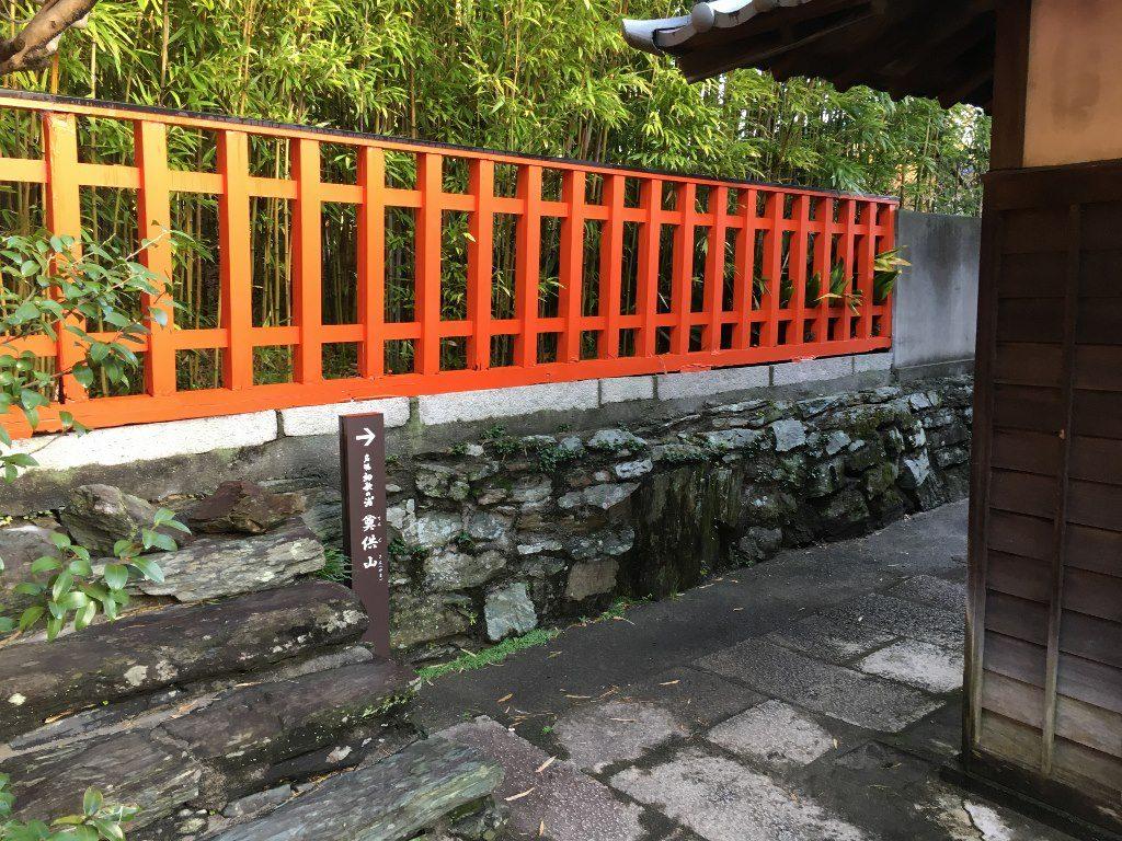 玉津島神社1 (5)