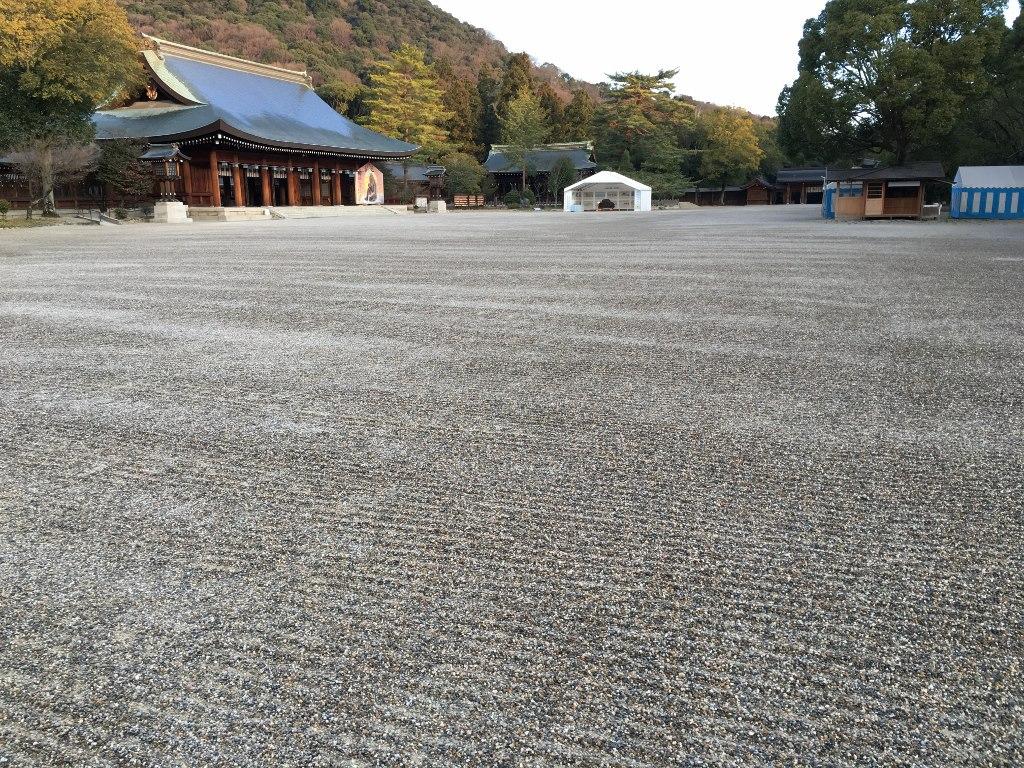 橿原神宮 (45)