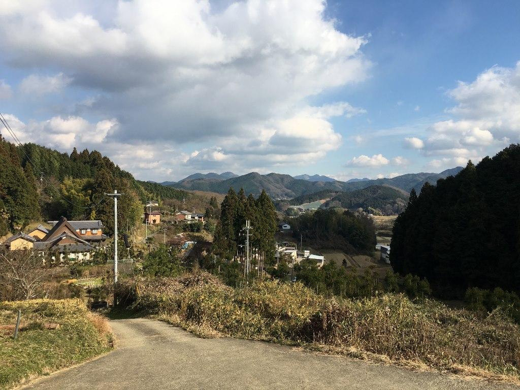 丹生神社 (24)